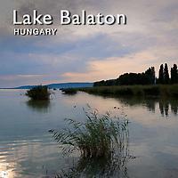Lake Balaton | Balaton Pictures Photos Images & Fotos