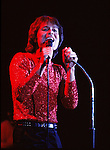 Cliff Richard 1982<br />© Chris Walter