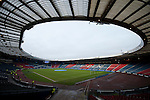 Ayr Utd v Kilmarnock semi - Getty Images 28/01/12