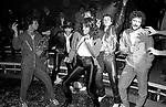FESTA AL PIPER ROMA 1980