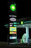 150327 Petrol Prices