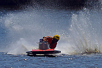 48-N       (Outboard Hydroplanes)