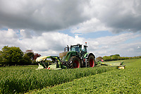 Agriculture 2017