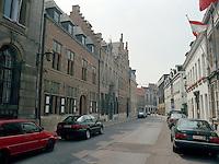 Rockoxhuis