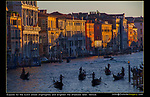 Italy, Venice.  Contrast Range & RAW.<br />