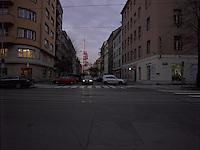 CITY_LOCATION_40995