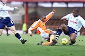 2000-01-03 Blackpool V Colchester Utd