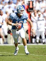 20091003_UNC_Virginia_Football_ACC