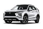 Mitsubishi Eclipse Cross PHEV Instyle SUV 2021