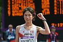 2012 Olympic Games - Marathon - Men's Marathon
