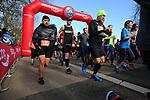 2020-03-08 Cambridge Half 002 PT Start