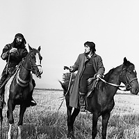 Брат (1982)