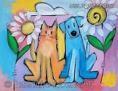 Nettie,REALISTIC ANIMALS, REALISTISCHE TIERE, ANIMALES REALISTICOS, paintings+++++,USLGNETPRI87,#a#, EVERYDAY