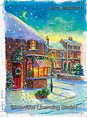 Alfredo, CHRISTMAS LANDSCAPES, WEIHNACHTEN WINTERLANDSCHAFTEN, NAVIDAD PAISAJES DE INVIERNO, paintings+++++,BRTOGBCH15966,#xl#