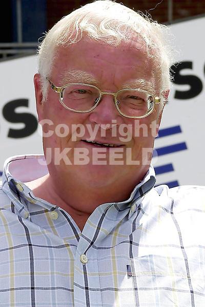 bvo veendam seizoen 2203-2004 voorzitter jan leegwater