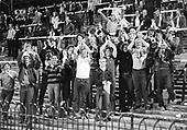 1980-09-05 Fulham v Blackpool