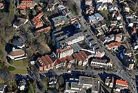 CCR: EUROPA, DEUTSCHLAND, SCHLESWIG- HOLSTEIN, REINBEK, (GERMANY), 09.02.2008: Reinbek, CCR, Centrum, Zentrum, Ortsmitte,  Neu,  Schleswig, Holstein, Planung, Zentrum, Mitte, Luftbild, Air.. c o p y r i g h t : A U F W I N D - L U F T B I L D E R . de.G e r t r u d - B a e u m e r - S t i e g 1 0 2, 2 1 0 3 5 H a m b u r g , G e r m a n y P h o n e + 4 9 (0) 1 7 1 - 6 8 6 6 0 6 9 E m a i l H w e i 1 @ a o l . c o m w w w . a u f w i n d - l u f t b i l d e r . d e.K o n t o : P o s t b a n k H a m b u r g .B l z : 2 0 0 1 0 0 2 0  K o n t o : 5 8 3 6 5 7 2 0 9.C o p y r i g h t n u r f u e r j o u r n a l i s t i s c h Z w e c k e, keine P e r s o e n l i c h ke i t s r e c h t e v o r h a n d e n, V e r o e f f e n t l i c h u n g n u r m i t H o n o r a r n a c h M F M, N a m e n s n e n n u n g u n d B e l e g e x e m p l a r !.