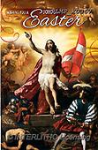 Marek, EASTER RELIGIOUS, OSTERN RELIGIÖS, PASCUA RELIGIOSA, photos+++++,PLMPX0367,#er#, EVERYDAY