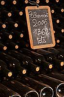 Europe/France/Aquitaine/24/Dordogne/Creysse: Le Château de Tiregand se situe en Périgord pourpre, Le vignoble de 43 hectares qui y est cultivé produit du vin de pécharmant. Les chais sont implantés au Vieux Castel ou  Château Vieux. Le Château appartient à la famille de Saint-Exupéry