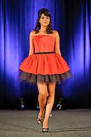 St. Charles Fashion Week day 3 runway show