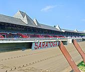 Saratoga - 07/13/2014