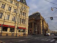 CITY_LOCATION_40975