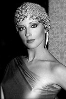 Morgan Fairchild 1979<br /> Photo By Adam Scull/PHOTOlink.net