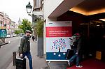 170427 + 28: European Dialogue 2017