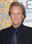 Jeff Daniels<br />  at The  Los Angeles Season 3 Premiere of HBO's series THE NEWSROOM held at The DGA in West Hollywood, California on November 04,2014                                                                               © 2014 Hollywood Press Agency
