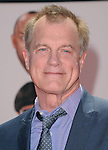 Stephen Collins at  The L.A. Premiere of The Three Stooges - The Movie held at The Grauman's Chinese Theatre in Hollywood, California on April 07,2012                                                                               © 2012 Hollywood Press Agency