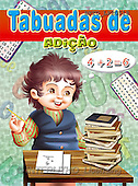 Alfredo, CUTE ANIMALS, books, paintings, BRTOLP20518,#AC# Kinderbücher, niños, libros, illustrations, pinturas