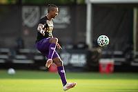 Los Angeles FC v Orlando City SC, July 31, 2020