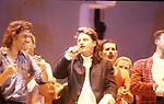 Live Aid 1985 England