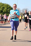 2019-03-24 Colchester Half 64 JH Finish