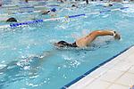 2017-06-11 Mid Sussex Tri 06 AB Swim