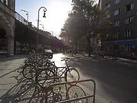CITY_LOCATION_41111