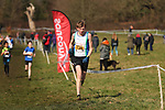 2018-02-24 National XC 103 HM