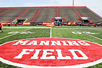 Manning Passing Academy 2018