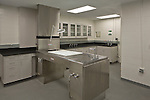 The Ohio State University Goss Laboratory Renovation | BHDP Architecture