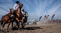 RAMRodeo'19 0919 plowing matches THURSDAY