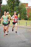 2012-09-16 Maidenhead Half 20 SD