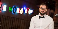 02-26-21 Gen Now DJs 3 Minneapolis event photographer