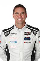 #8: McCann Racing Audi R8 GT4, GS: Andrew Davis,