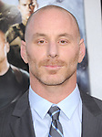 Matt Gerald at The Paramount Pictures' L.A. Premiere of G.I. Joe : Retaliation held at The Grauman's Chinese Theater in Hollywood, California on March 28,2013                                                                   Copyright 2013 Hollywood Press Agency