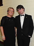 Ardee Classical Concert 2014