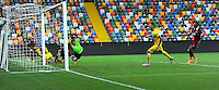 2015/08/13 Udinese vs Al jaish