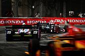 Verizon IndyCar Series<br /> Honda Indy Toronto<br /> Toronto, ON CAN<br /> Sunday 16 July 2017<br /> Max Chilton, Chip Ganassi Racing Teams Honda<br /> World Copyright: Scott R LePage<br /> LAT Images<br /> ref: Digital Image lepage-170716-to-4200