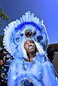 Cherchez La Femme New Orleans Women