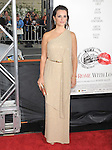 Penelope Cruz at The Los Angeles Film Festival North American Premiere of ?TO ROME WITH LOVE, ? held at   The Regal Cinemas L.A. LIVE Stadium 14 in Los Angeles, California on June 14,2012                                                                               © 2012 Hollywood Press Agency
