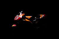 08/02/2021 Repsol Honda MotoGp Team <br /> Photo Honda Press Office / Insidefoto <br /> EDITORIAL USE ONLY